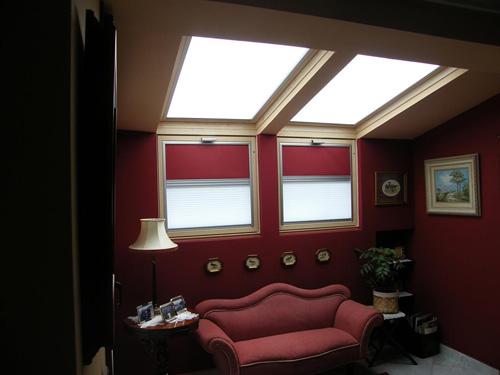 ventanas-velux